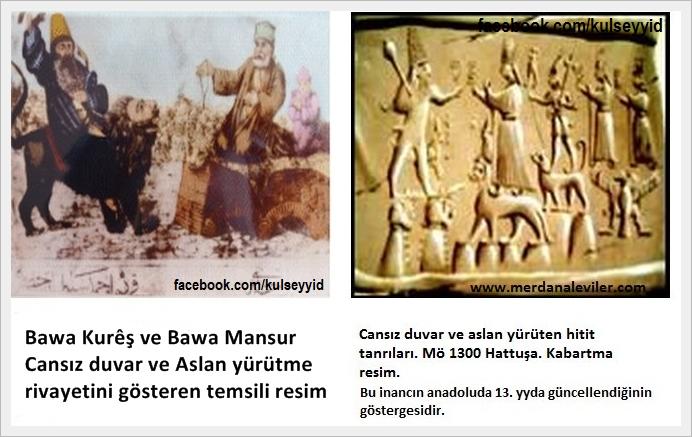 bawa-bava-kures-bava-mansur