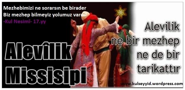 alevilik-mezhep-mi