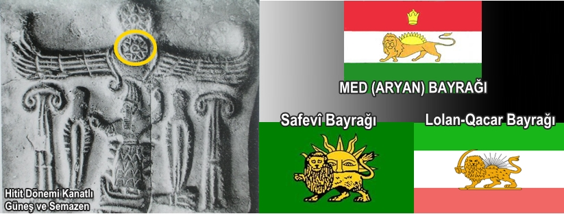 med-bayragi-alevi-devletleri