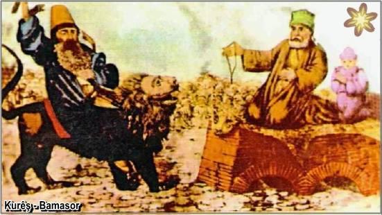 sultansahak-duvar yürütme