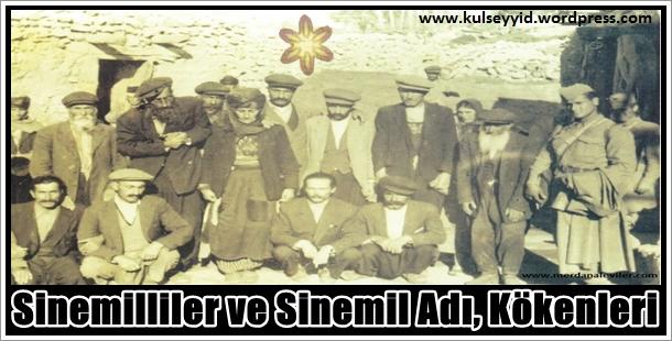 sinemil-adi-ve-kokenleri