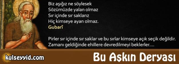 alevilik-yazilari-kulseyyid-bu-askin-deryasi-4kapi-40-makam-alevilik-semah-resim