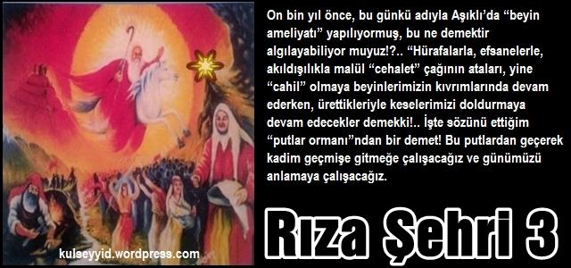 rızasehri3