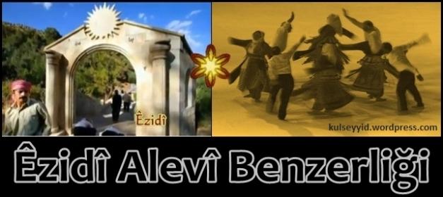 ezidialevi
