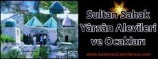 Yarsanlar ve Sultan Sahak