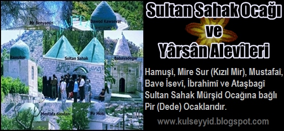 sultan-sahak-yarsan-alevileri