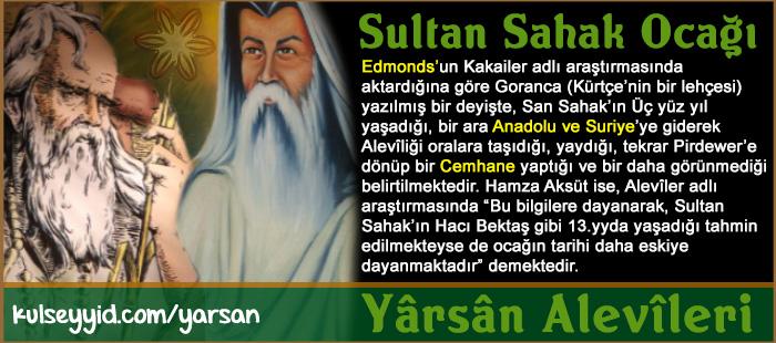 yaresan-alevilikeri-kimdir-sultan-sahak-ocagi-kul-seyyid-alevilik-resim-arastirma-alevi-ocaklari