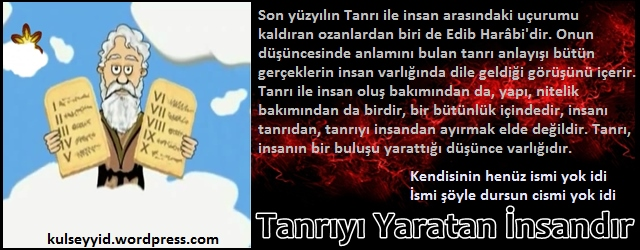 tanri-insan