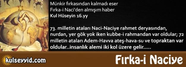 firkai-naci-naciye-73-millet-73.firka-alevilik-resimler-arastirmalar