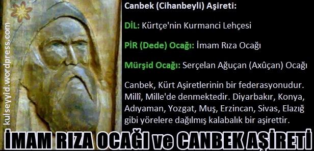 canbek-imam-riza