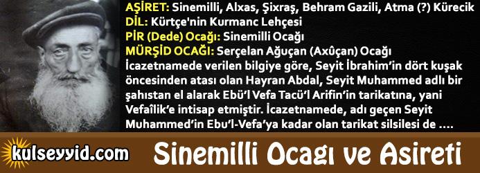 sinemilli-ocagi-alevi-kurtler-kulseyyid-sinemilli-asireti-sultan-sinemilli-alevilik-resimleri