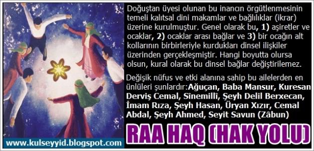 raa-haq-alevi-ocaklari