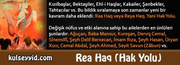 rea-haq-hak-yolu-nedir-alevi-kurtler-haq-yolu-ehli-haq