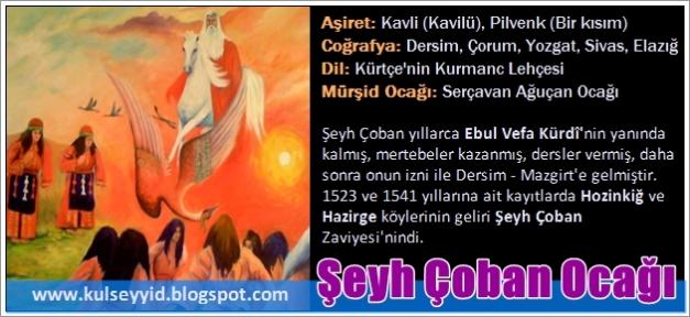 seyh-coban-ocagi-corum-kulseyyid