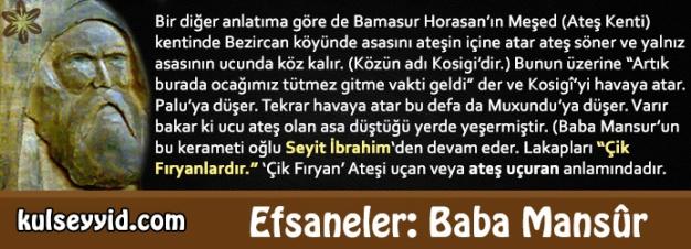 baba-mansur-kimdir-alevi-kurd-ocaklari-alevi-resimleri-alevi-ocak-sistemi-alevi-efsaneleri
