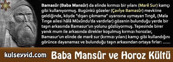 baba-mansur-kimdir-horoz-kultu-alevi-kurtlerde-horoz-kultu-alevi-ocaklari-alevi-pirleri-alevi-efsaneleri