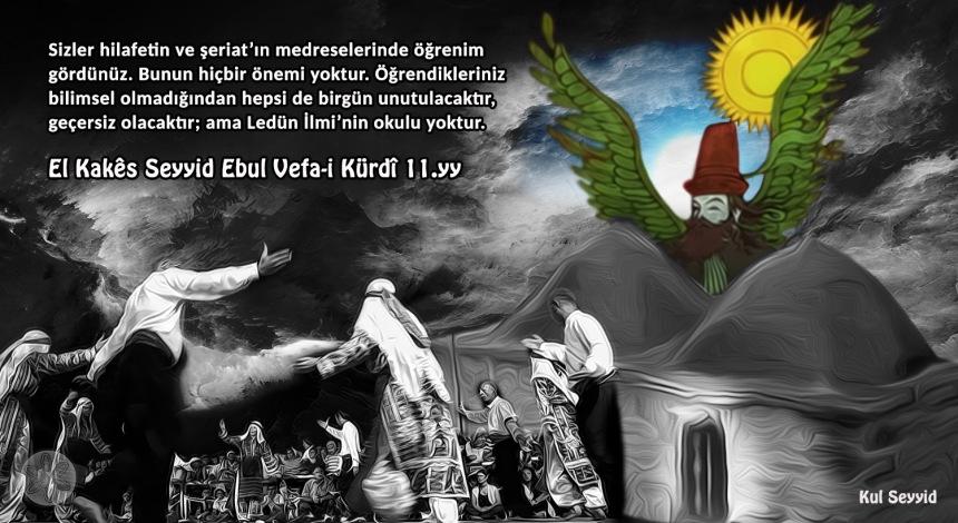 ebul-vefa-kurdi-semah-2