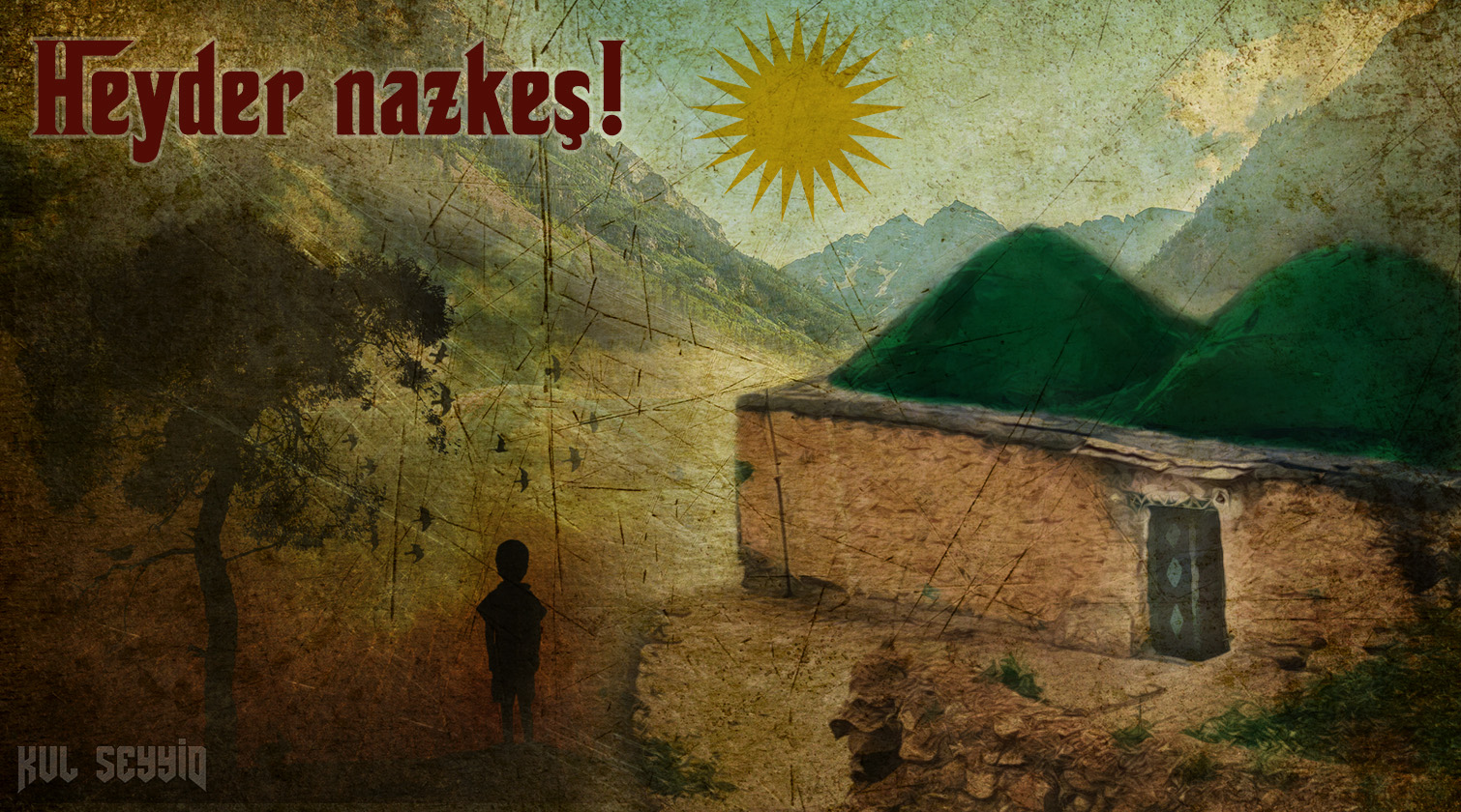 yarsan-alevi-kurd-heyder-alevilik-resimler-iran-irak-alevileri