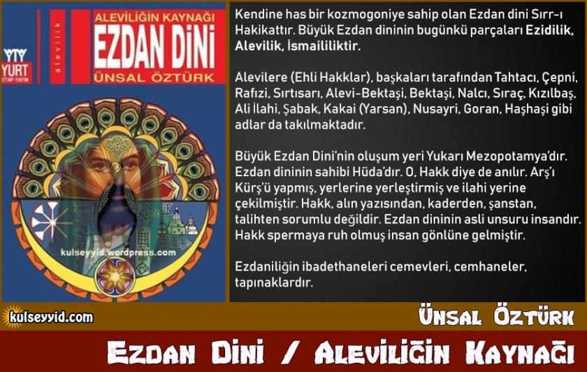 Ezdan Dini