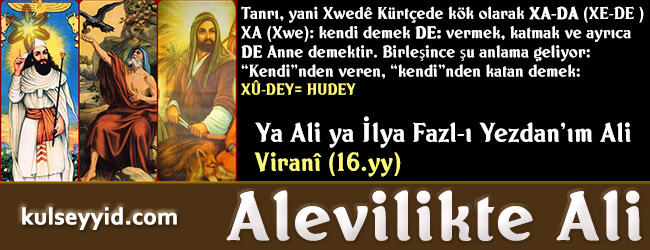 alevilikte-ali-kimdir-imam-ali-yezdan-hz.ali-kimdir-nedir