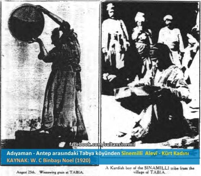 binbasi-noel-sinemilli-alevi-kurd-kadini-alevilik-resimleri-belge-foto2