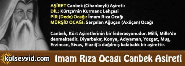 imam-riza-ocagi-alevi-ocaklari-pir-ocaklari-canbek-asireti-ve-imam-riza-agucan-ocagi-alevilik-resimleri