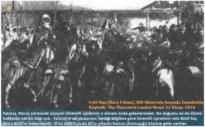 sinemilli-fate-ras-kara-fatma-kimdir-sinemilli-alevi-kurd-belge-foto3